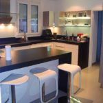 Küchen Marbella