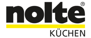 Nolte Kitchens